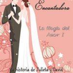 Leer Mi Loca Encantadora (La Magia Del Amor Nº 1) – Ale Peña (Online)