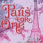 Leer Paris For One – Jojo Moyes (Online)