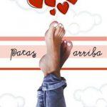 Leer Patas Arriba – Rosario Vila (Online)