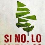 Leer Si no, lo matamos – Rosa Ribas (Online)