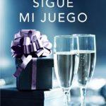 Leer Sigue Mi Juego – J. Kenner (Online)