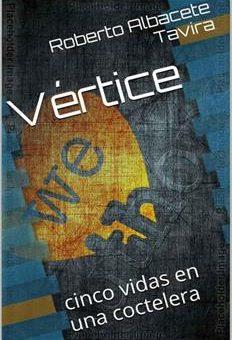 Leer Vértice - Roberto Albacete (Online)