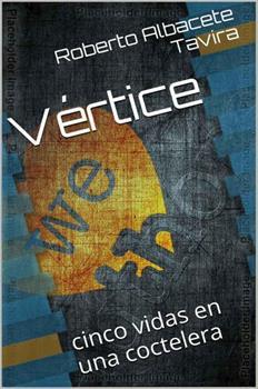 Vertice - Roberto Albacete
