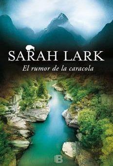 Leer El rumor de la caracola - Sarah Lark (Online)