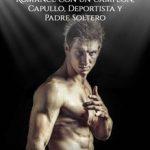 Leer Demoledor: Romance Con Un Campeón, Capullo, Deportista Y Padre Soltero – Susana Torres (Online)
