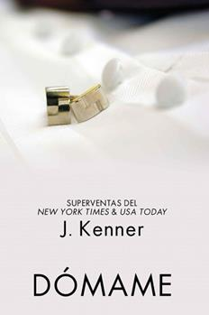 Domame - Julie Kenner