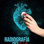 Leer Radiografía del deseo – Mimmi Kass (Online)