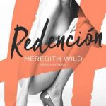 Leer Redención – Meredith Wild (Online)