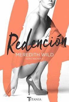 Leer Redención - Meredith Wild (Online)