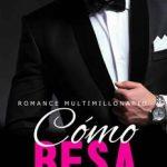Leer Romance multimillonario – Janica Cade (Online)