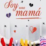 Leer Soy una mamá – Megan Maxwell (Online)
