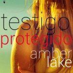 Leer Testigo protegido – Amber Lake (Online)