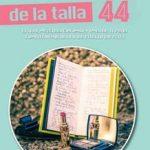 Leer La chica de la talla 44 – Cristina Perez (Online)
