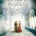 Leer Amor prohibido – Coia Valls (Online)