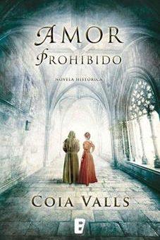 Leer Amor prohibido - Coia Valls (Online)