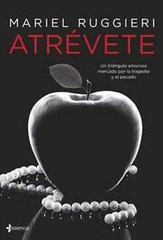 Leer Atrévete - Mariel Ruggieri (Online)
