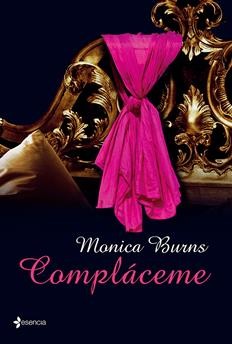 complaceme-monica-burns