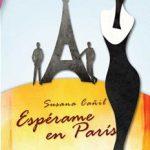 Leer Espérame en París – Susana Cañil Herrera (Online)