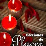 Leer Lecciones de Placer – Brenda Santorini (Online)