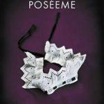 Leer Poséeme – Patricia Geller (Online)