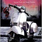 Leer Tú eres preciosa – Samuel Ramírez (Online)