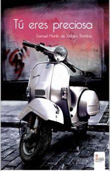 Leer Tú eres preciosa - Samuel Ramírez (Online)