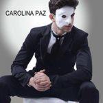 Leer Tú, mi dulce travesura – Carolina Paz (Online)