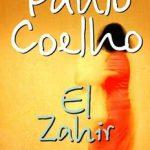 Leer El Zahir – Paulo Coelho (Online)