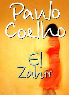 Leer El Zahir - Paulo Coelho (Online)