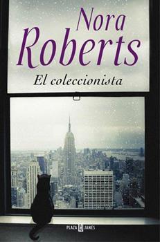 coleccionista-el-nora-roberts
