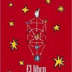 Leer El libro de los manuales – Paulo Coelho (Online)