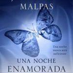 Leer Una noche. Enamorada – Jodi Ellen Malpas (Online)