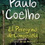 Leer El peregrino de Compostela – Paulo Coelho (Online)