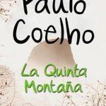 Leer La quinta montaña – Paulo Coelho (Online)
