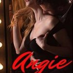 Leer Angie: Envolviéndome en tus brazos – Valeria Wolff (Online)