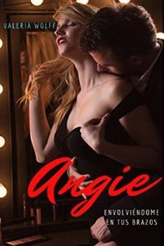 angie_-envolviendome-en-tus-brazos-valeria-wolff