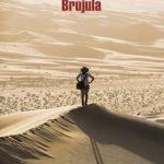 Leer Brújula – Mathias Enard (Online)