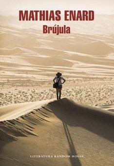 Leer Brújula - Mathias Enard (Online)