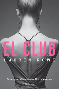 club-el-club-1-el-lauren-rowe