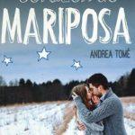 Leer Corazón de mariposa – Andrea Tomé (Online)
