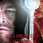 Leer El libro de Rangarok (Parte 2) – Lena Valenti (Online)