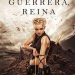 Leer Esclava, guerrera, reina – Morgan Rice (Online)
