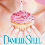 Leer Feliz cumpleaños – Danielle Steel (Online)