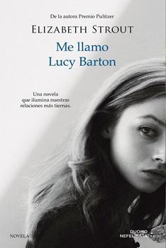 me-llamo-lucy-barton-elizabeth-strout