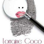 Leer Mi pequeña tentación – Lorraine Cocó (Online)