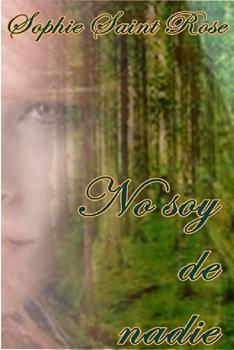 no-soy-de-nadie-saint-rose-sophie
