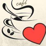 Leer Por un simple café – Maria Santos (Online)