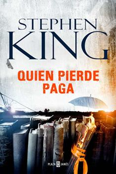 quien-pierde-paga-stephen-king