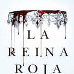 Leer La Reina Roja – Victoria Aveyard (Online)