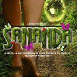 Leer Sananda, Libro primero – Lena Valenti (Online)
